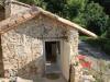 La maisonnette en pierre chambre d'hôtes