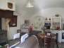 Chez Henriette et Totor