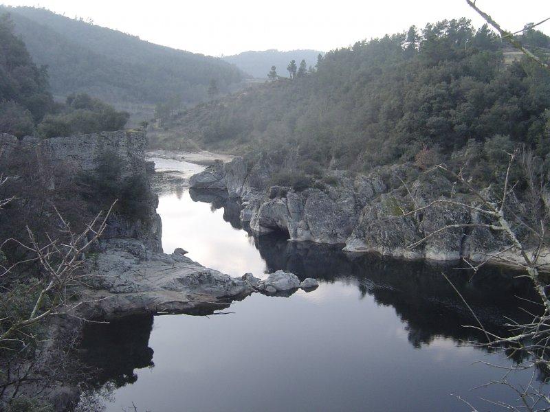 Vallée de l\'Eyrieux