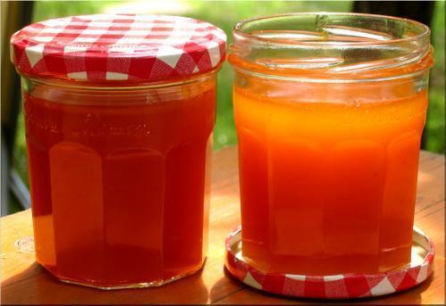 confiture-abricot